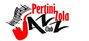 Pertini jazz club