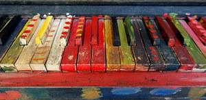 """""""Pianissimo"""" - Il pianoforte sulle note di un racconto: 31 marzo in Auditorium"""
