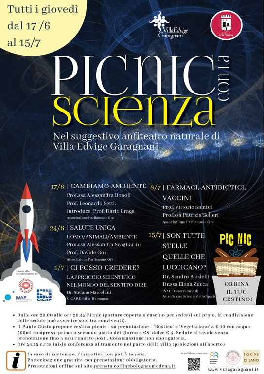 picnic (1)_page-0001.jpg