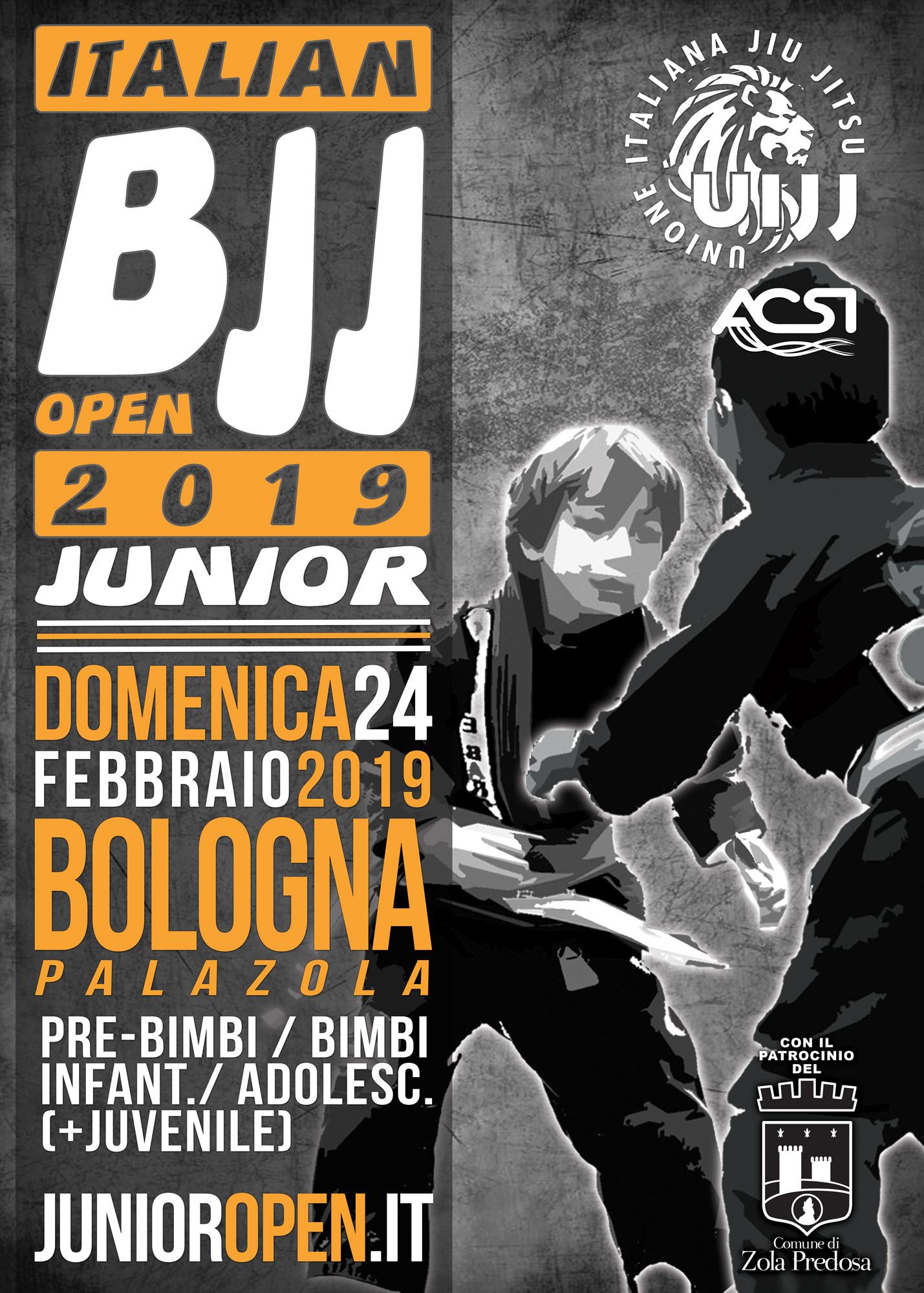 poster-italian-junior-open-2019-patrocini.jpg