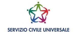 """Servizio Civile Universale: incontro informativo sul progetto """"Biblioteca per tutti"""""""