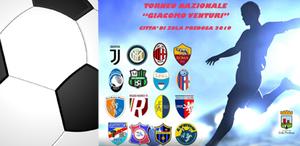 Torneo Nazionale Giacomo Venturi