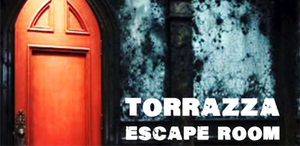 Torrazza Escape Room