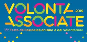 Volontassociate 2019: Festa delle associazioni alla Fiera di Zola