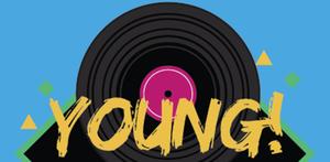 """YOUNG al Centro """"Pertini"""""""
