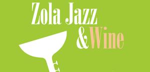 Zola Jazz&wine: Cristina Zavalloni - Manuel Magrini Duo