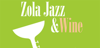 """Zola Jazz&wine 2021: """"Dall'Inferno di Dante all'Isola di Pasqua"""" dell'Associazione Cantharide e Jam session in omaggio a Roberto Righini del """"Pertini Zola Jazz Club"""" e """"Valsamoggia Jazz Club"""""""