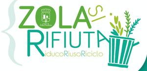 Zola Si Rifiuta - Riduco, Riuso, Riciclo. Tavolo di Negoziazione