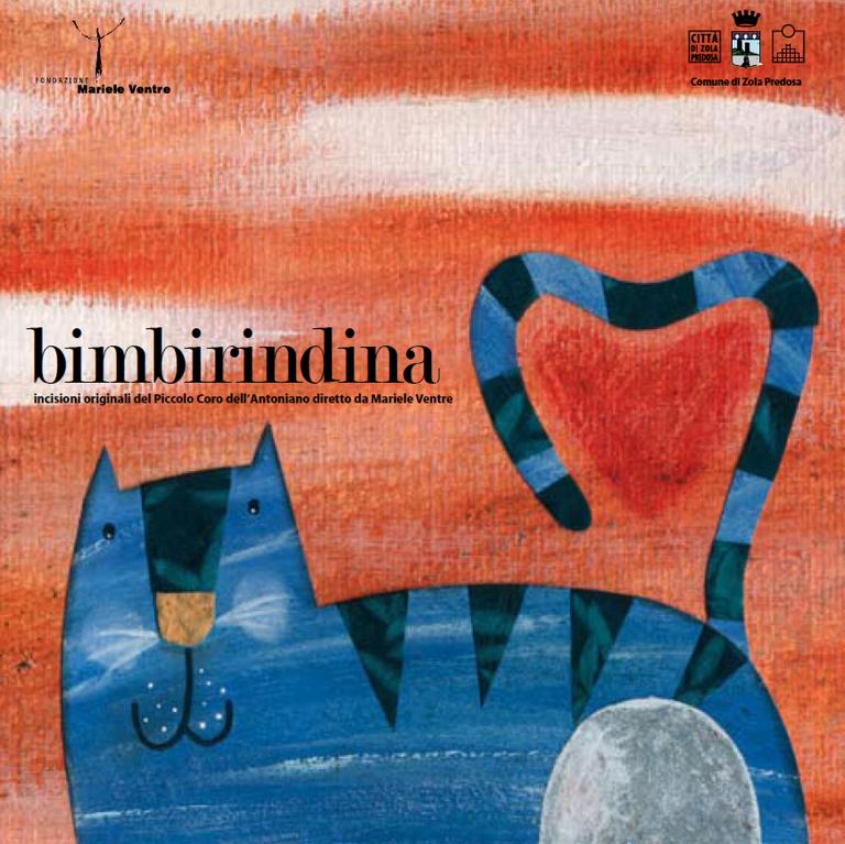 Bimbirindina - 2005