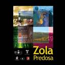 Zola Predosa - Turismo - 2001