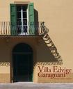 Villa Edvige Garagnani