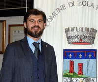 Matteo Badiali