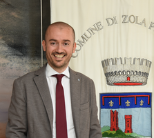 Davide Dall'Omo - Sindaco
