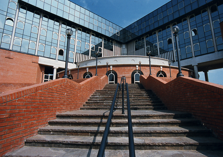 Municipio 2