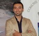 Alessandro Ansaloni