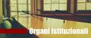 Organi-cover