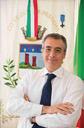Stefano Fiorini