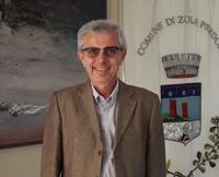 Stefano Ramazza