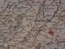 mappa bicentenario