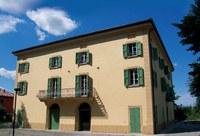 Villa Edvige Garagnani: vai al sito tematico