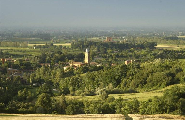 Zola Panorama