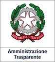 Amministrazione trasparente -2