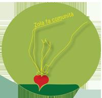 Zola fa comunità