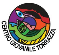 logo Centro Torrazza
