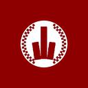 Polizia rosso