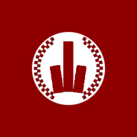 logo polizia rosso