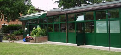 Centro Falcone
