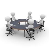 riunione: consulte tematiche