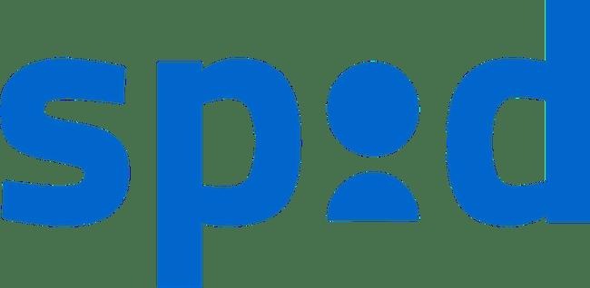 1610620372-spid-logo-c-lb.png