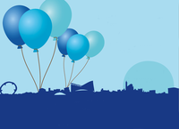 """Autismo, Zola Città Blu"""": convegno rivolto ai commercianti il 7 ottobre"""