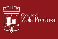 Avviso pubblico per la presentazione di candidature per la nomina di un componente del Consiglio di Amministrazione della Società Melamangio Spa