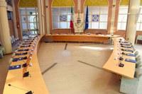 Consiglio Comunale convocato per mercoledì 18 dicembre