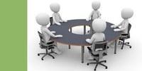 Consulta Comunale della cultura convocata per lunedì 10 maggio