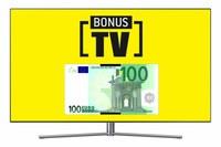 Corecom. Bonus Rottamazione TV per adeguarsi ai nuovi standard di trasmissione