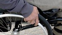 Corso gratuito di assistenza alle gravissime disabilità