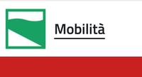 Linea Bologna - Vignola, un treno in più dal lunedì al venerdì