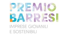 Torna il Premio Barresi: settemila euro a fondo perduto  per imprese sostenibili e giovani