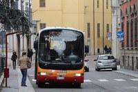 Bus e treni regionali gratuiti under 19 anche per gli studenti che utilizzano servizi di trasporto forniti da aziende non regionali
