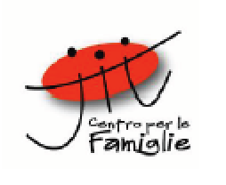 centro famiglie.png