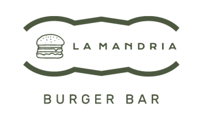 la-mandria-burger-bar.png